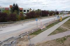 ul. Poznańska