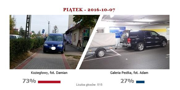 mistrz_parkowania